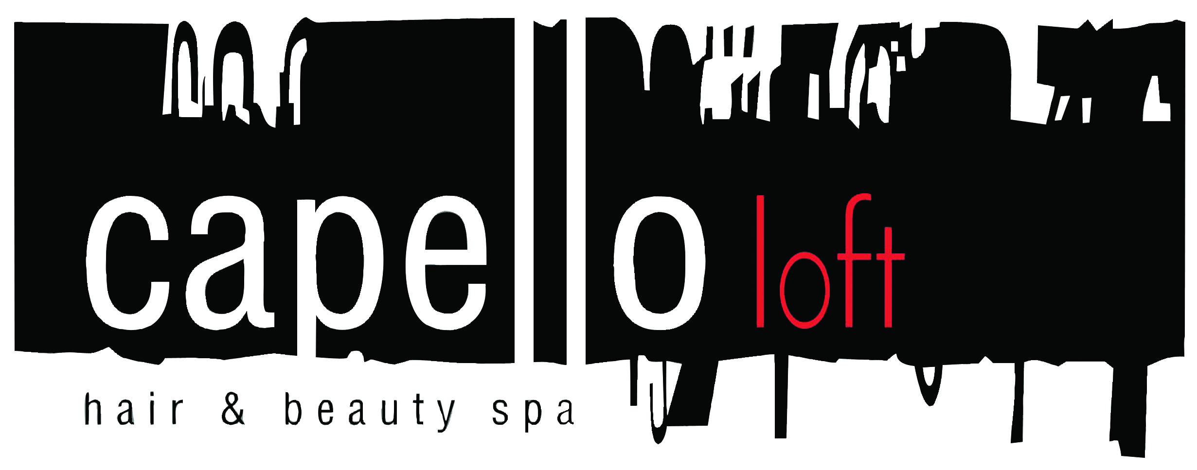 Capello Salon